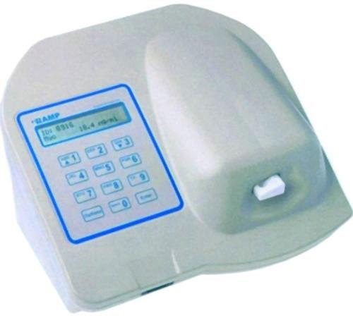 Анализатор RAMP Reader System