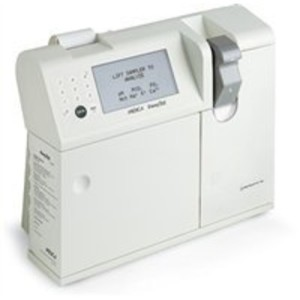 Анализатор газов крови и электролитов EasySTAT