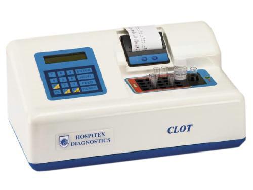 clot1